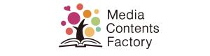 メディアコンテンツファクトリー