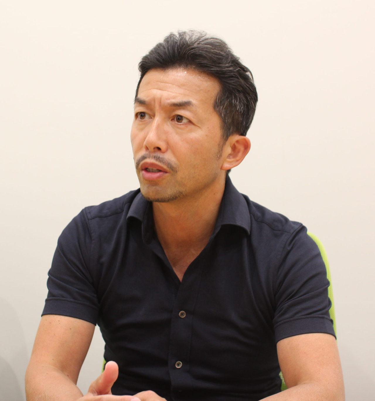 目指すは横須賀の地で世界レベルの最新医療の提供。<br>医療と経営の分業によるクリニック経営術 <中央眼科グループ>