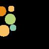 当社ロゴをリニューアル!<br>ロゴリニューアルのプロセスをご紹介!