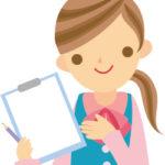 問診票アンケート上手に活用できていますか?